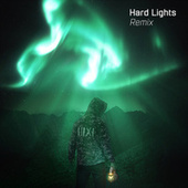 Aurora (Hard Lights Remix) von K-391