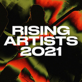 Rising Artists 2021 by Various Artists
