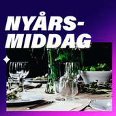 Nyårsmiddag by Various Artists