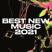 Best New Music 2021 von Various Artists