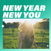 New Year New You by Various Artists