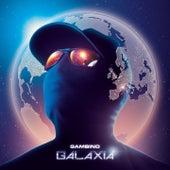 Galaxia von Gambino