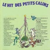 Le hit des petits câlins (25 chansons pour les enfants et leur versions instrumentales) by Le hit des petits câlins