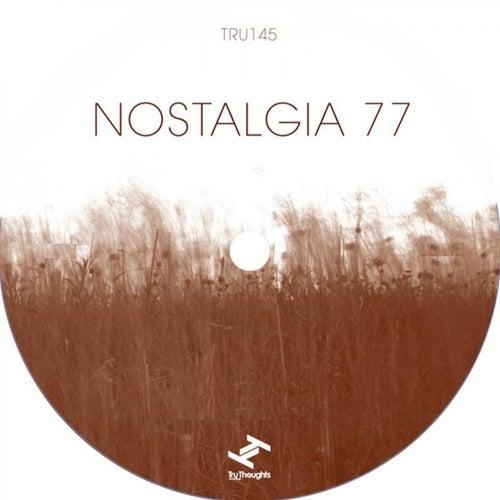 Quiet Dawn 12 by Nostalgia 77