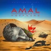 Amal by Mudi