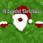 12 Special Christmas von Christmas Songs