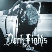 Dark Fights de Toosii