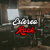 Estéreo Rock von Various Artists