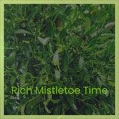 Rich Mistletoe Time by Paul