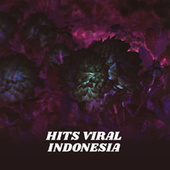 Hits Viral Indo by Various Artists