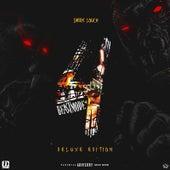 Beast Mode, Vol. 4 (Deluxe Edition) de Sheek Louch