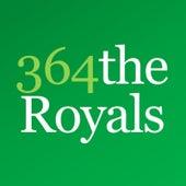 364 von The Royals