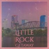 Little Rock Getaway by Chet Atkins, Alfredo Antonini, Marlene Dietrich, Dick Haymes, Wardell Gray, Tommy Dorsey