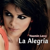 La Alegria by Yasmin Levy