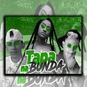 Tapa na Bunda by Mc Menino do Luxo Brisa No Beat