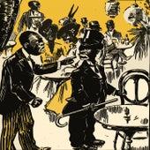 Hand in Hand von Jacques Brel