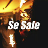 Se Sale by Various Artists