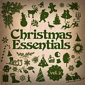 Christmas Essentials, Vol. 2 by Various Artists
