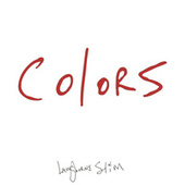 Colors von Langhorne Slim