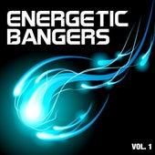 Energetic Bangers, Vol. 1 de Various Artists