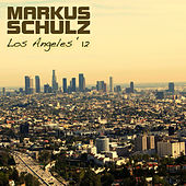 Los Angeles '12 (Mixed Version) von Various Artists