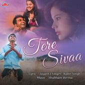 Tere Sivaa de Kabir Singh
