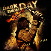 New Tradition de Dark New Day