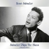 Salvador Plays The Blues (Remastered Edition) de Henri Salvador