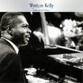Wynton Kelly (Remastered Edition) von Wynton Kelly