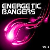 Energetic Bangers, Vol. 2 von Various Artists