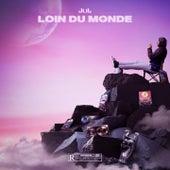 Loin du monde by JUL