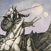 Conan Vs Slomatics by Various Artists