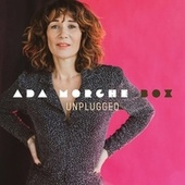Box Unplugged EP von Ada Morghe