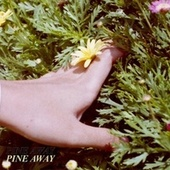 Pine Away by Grief