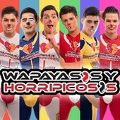 Wapagenial by Wapayasos y Horripicosos