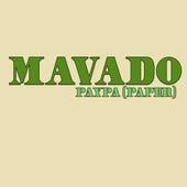 Paypa (Paper) by Mavado