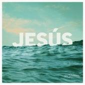 Jesús de Su Presencia