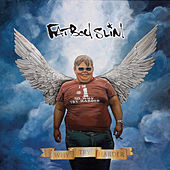 Why Try Harder - Greatest Hits de Fatboy Slim