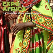 Expo Africa by Various Artists