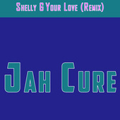 Your Love (Remix) by Jah Cure