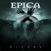 Rivers de Epica