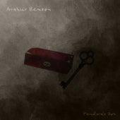 Pandora's Box by Arthur Benson