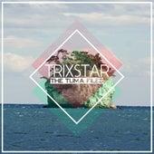 The Tuma Files von TriXstar