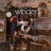 Navidad Con Winder by Winder