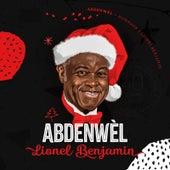 Abdenwèl by Various Artists