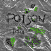 Poison by Trace