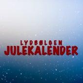 Lydbølgen Julekalender (Live) by Øystein Aamodt