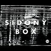 Sidony box by Sidony Box