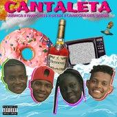 Cantaleta by Deibi NorCriss