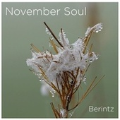 November Soul by Berintz